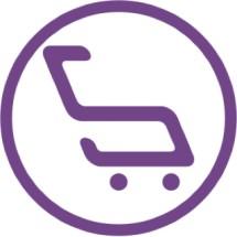 Situbondo Store