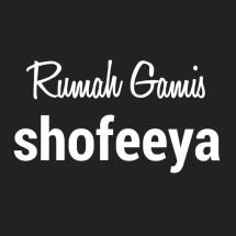 shofeeya