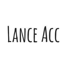Lance Accessories
