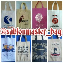Master Bag indonesia