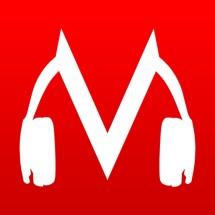 Musikimia Store