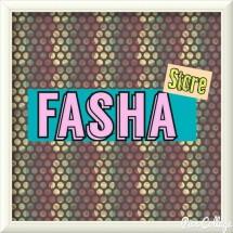 fasha store