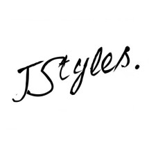 JStyles Store