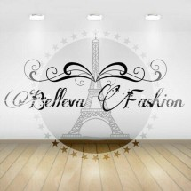 Belleva Fashion Shop