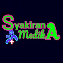 Syakirana Medika