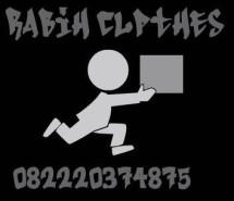 RABIH CLOTHES