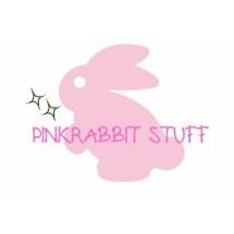 PINKRABBIT STUFF