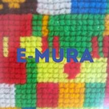 e-mura