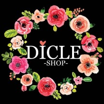 Dicle Shop