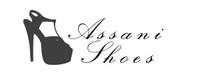assanishoes