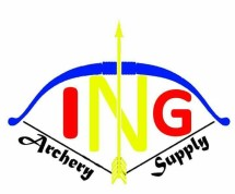 Ing Archery supply