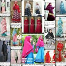 Irzana shop