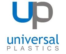 Universal Plastics