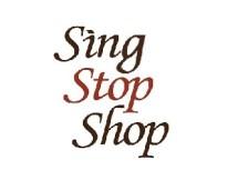 Sing Stop Shop