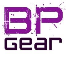 BP Gear
