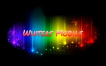 Winters Celluler