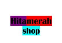 Hitamerah Shop