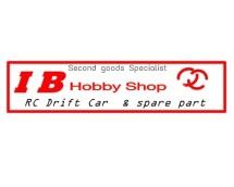 ib hobby shop