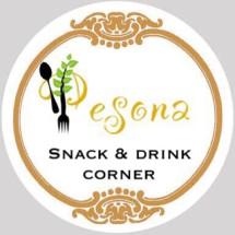 Pesona Corner