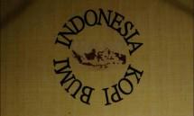 Kopi Bumi Indonesia