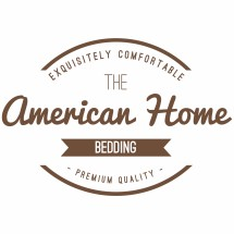 American Home Bedding