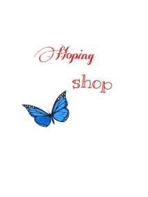 hopingshop