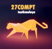 27COMPT