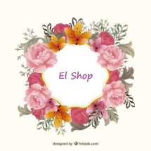 Elshop