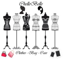Belleclothes