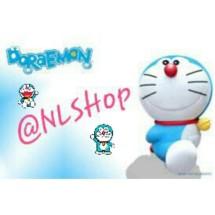 NLSHOP_MEDAN