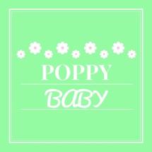 Poppy Baby