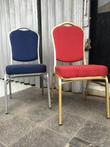 nissa furniture