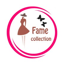 Fame_Collections