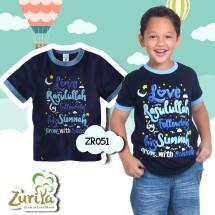 zuriya kids store