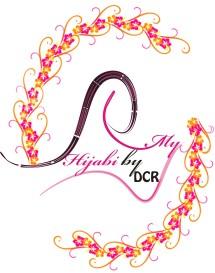 My Hijabi by DCR