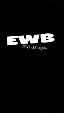 EWB SHOP