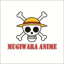 Mugiwara Anime