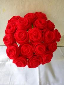 Handmade Flower Store
