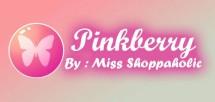 Miss-Shopaholic