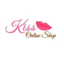 Kiss Online Shop Bali