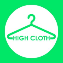 High Clothing