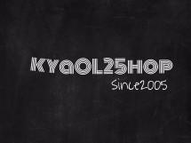 kyaclothing25bdg