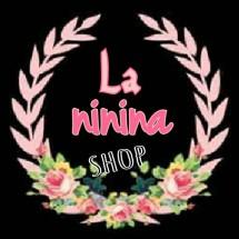 La Ninina Shop