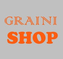 Grainishop