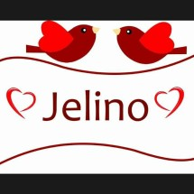 Jelino