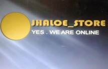 Jhaloe Store