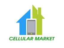 Cellular Market Bali