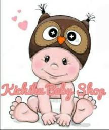 Kichiku baby shop