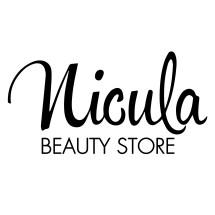 Nicula Beauty Store