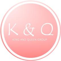 King & Queen Store